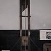 Hoa Lo guillotine