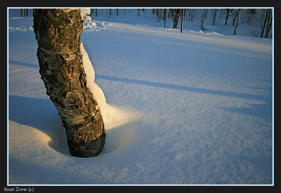 Kiruna 2011