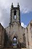 Dunlewey Church of Ireland