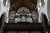 Monaghan church..we think