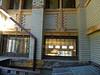3860 - Historic Park Inn Hotel and City National Bank- Mason City, Iowa_DxO