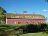 3741 - Buffalo Bill Ranch State Historic Park in North Platte