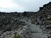 2761 - Big Obsidian Flow - Newberry Volcanic National Monument_DxO