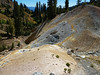 2969 - Sulpher Works - Lassen Volcanic National Park - California