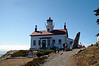 2912 - Battery Point Lighthouse - Along the California Coast Highway_DxO_DxO