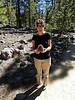 2942 - Devastated Area - Lassen Volcanic National Park - California_DxO