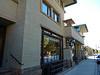 3839 - Historic Park Inn Hotel and City National Bank- Mason City, Iowa_DxO