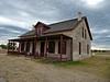 3591 - Fort Laramie National Historic SIte - Wyoming