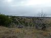 3647 - Scotts Bluff National Monument