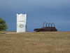 3682 - Carhenge - Alliance, Nebraska