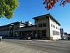 3838 - Historic Park Inn Hotel and City National Bank- Mason City, Iowa_DxO