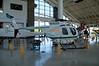 2613 - Evergreen Aviation & Space Museum - McMinnville, Oregon_DxO