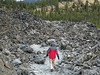 2778 - Big Obsidian Flow - Newberry Volcanic National Monument_DxO