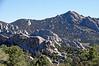 3316 - City of Rocks National Preserve - southern Idaho