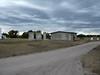 3592 - Fort Laramie National Historic SIte - Wyoming