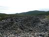 2775 - Big Obsidian Flow - Newberry Volcanic National Monument_DxO