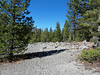 2944 - Devastated Area - Lassen Volcanic National Park - California_DxO