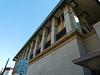 3840 - Historic Park Inn Hotel and City National Bank- Mason City, Iowa_DxO