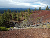 2808 - Lava Butte - Newberry Volcanic National Monument_DxO