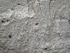 3568 - Register Cliff - Wyoming