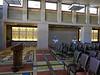 3866 - Historic Park Inn Hotel and City National Bank- Mason City, Iowa_DxO