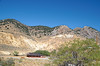 3113 - Virginia & Truckee Railroad - Virginia City, Nevada