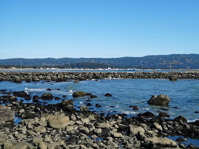 2925 - Battery Point Lighthouse - Along the California Coast Highway_DxO_DxO_1