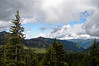 2507 - Mount Rainier National Park