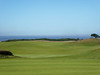 2868 - Bandon Dunes Golf Course - Oregon Coast_DxO