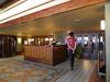 3848 - Historic Park Inn Hotel and City National Bank- Mason City, Iowa_DxO