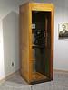 3767 - Stuhr Museum of the Prairie Pioneer - Grand Island, NE
