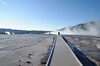 1438 - Grand Prismatic Spring - Yellowstone National Park_DxO