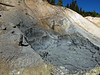 2966 - Sulpher Works - Lassen Volcanic National Park - California