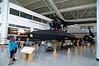 2621 - Evergreen Aviation & Space Museum - McMinnville, Oregon_DxO