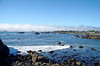 2921 - Battery Point Lighthouse - Along the California Coast Highway_DxO_DxO_1