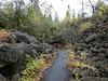 2797 - Lava River Cave - Newberry Volcanic National Monument_DxO