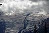 2477 - Sunrise - Mount Rainier National Park