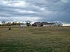 3584 - Fort Laramie National Historic SIte - Wyoming