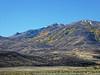3123 - Northern Nevada