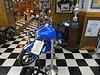 0877 - 1998 Arlen Ness Motorcycle resto-modded turbo luxury liner - Sturgis Motorcycle Museum_DxO_DxO_DxO