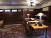 3858 - Historic Park Inn Hotel and City National Bank- Mason City, Iowa_DxO