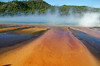 1444 - Grand Prismatic Spring - Yellowstone National Park_DxO
