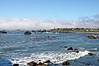 2911 - Battery Point Lighthouse - Along the California Coast Highway_DxO