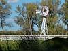 3743 - Buffalo Bill Ranch State Historic Park in North Platte