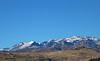 3129 - Northern Nevada