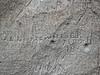 3569 - Register Cliff - Wyoming