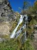 3158 - Shoshone Falls outside of Twin Falls, Idaho