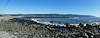 2924 - Battery Point Lighthouse - Along the California Coast Highway_DxO_DxO_1