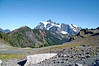 2013 - Artist Point - Mt  Baker Scenic Byway_DxO
