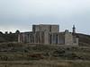 3590 - Fort Laramie National Historic SIte - Wyoming